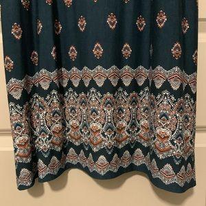 Nine Britton Dresses - Nine Britton Dress NWOT